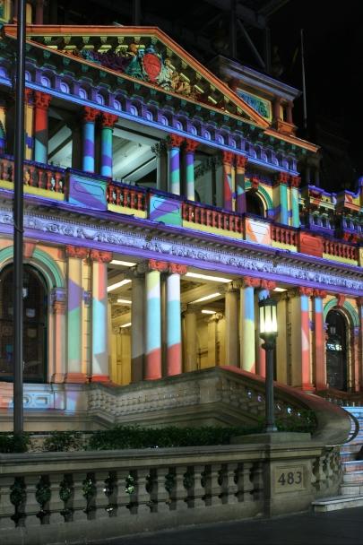 Christmas in Sydney #10