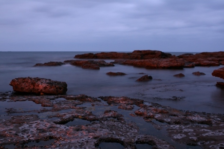 Shellharbour - #2