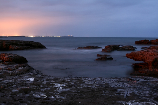 Shellharbour - #5