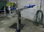 Park Tool Workstand #4
