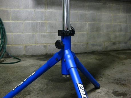 Park Tool Workstand #3