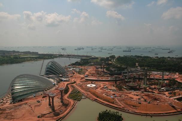 Singapore_11-#01