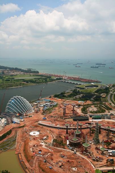 Singapore_11-#02