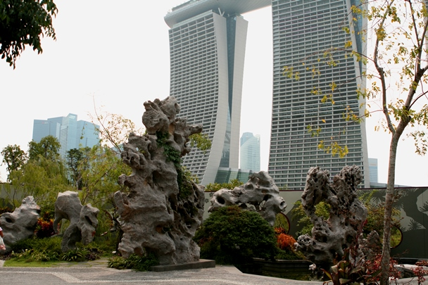 Singapore_12-#03