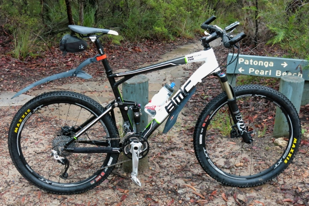 MTB_Brisbane_Waters-04