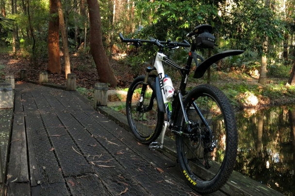 MTB_Brisbane_Waters-11