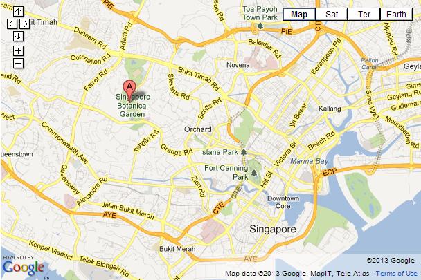 Singapore_BG-map