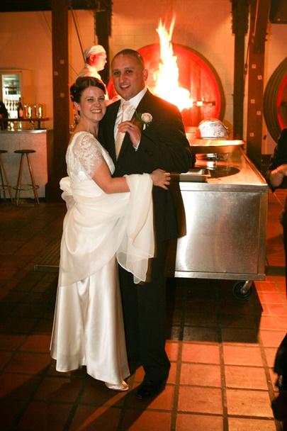 wedding_b-c_1337