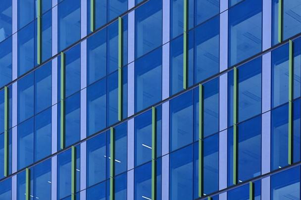 Windows - #02