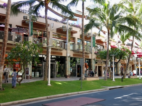 Oahu Honolulu - #3