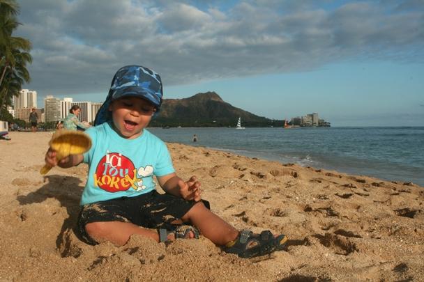 Oahu Honolulu - #5