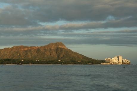 Oahu Honolulu - #6