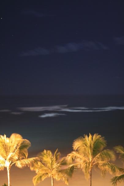 Oahu Honolulu - #8