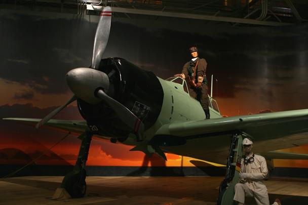 Pearl_Harbor_Aviation-1