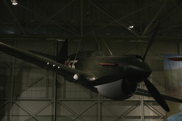 Pearl_Harbor_Aviation-2