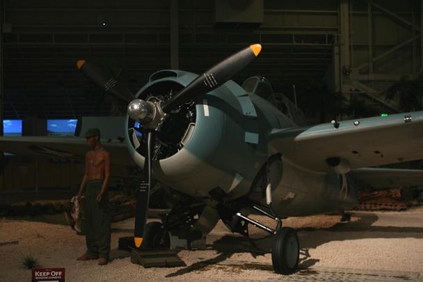 Pearl_Harbor_Aviation-3