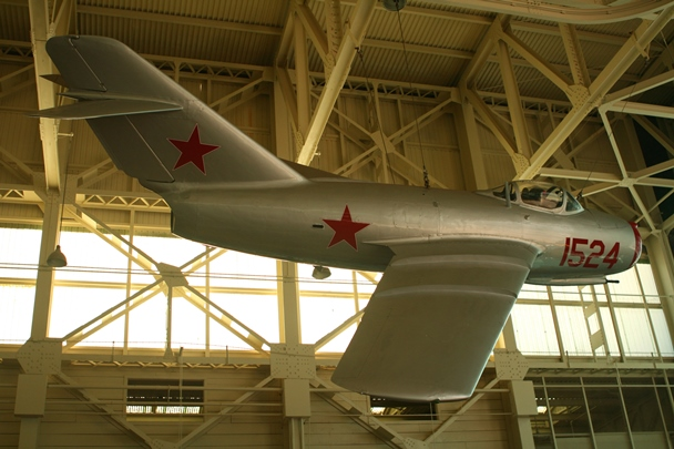 Pearl_Harbor_Aviation-4