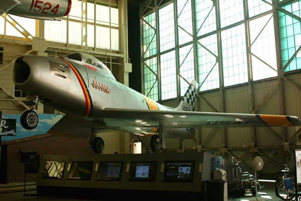 Pearl_Harbor_Aviation-5