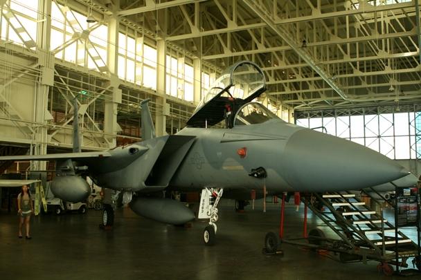 Pearl_Harbor_Aviation-7
