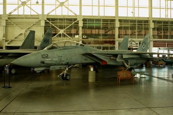 Pearl_Harbor_Aviation-8