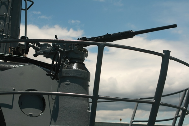 Pearl_Harbor_Bowfin-2