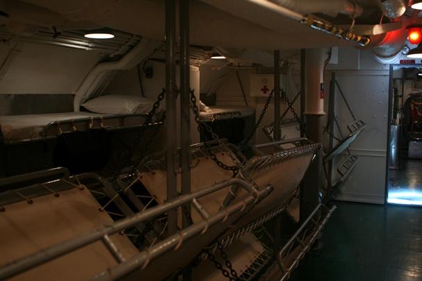 Pearl_Harbor_Bowfin-7