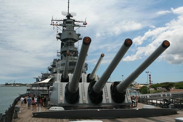 Pearl_Harbor_Missouri-2