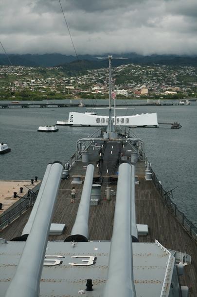 Pearl_Harbor_Missouri-6
