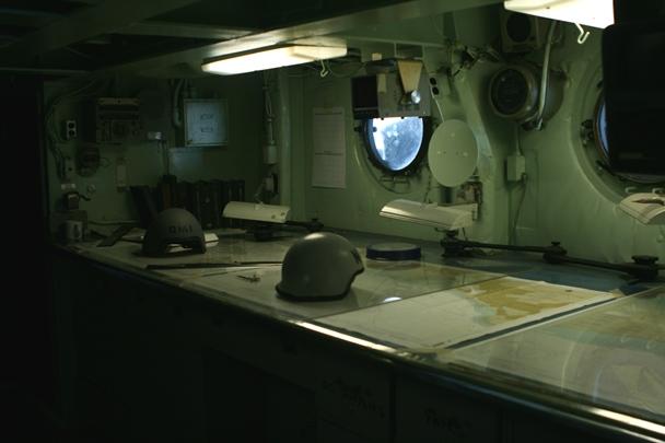 Pearl_Harbor_Missouri-8