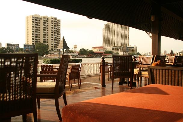 Bangkok_2009_0014
