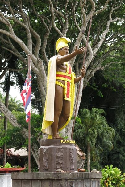 Hawaii_Island-04