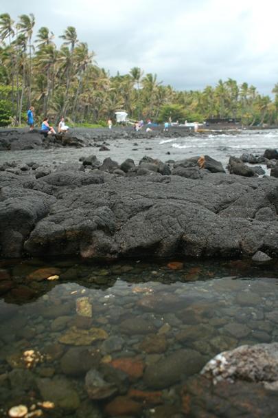 Hawaii_Island-07