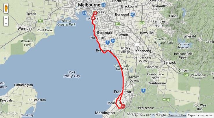 Melbourne_Century-22_Jun_13