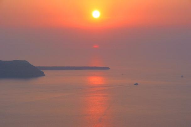 Santorini_2226