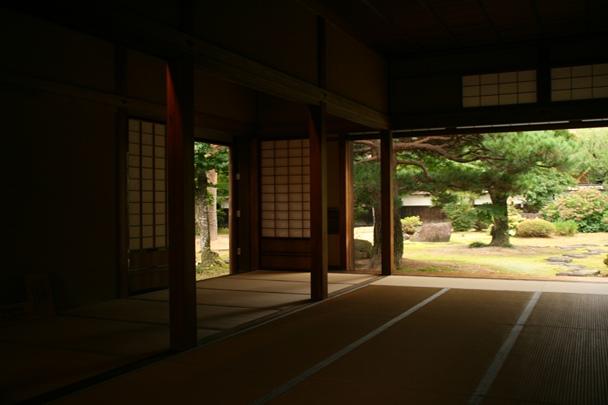 Takayama_2009_20091007_0162
