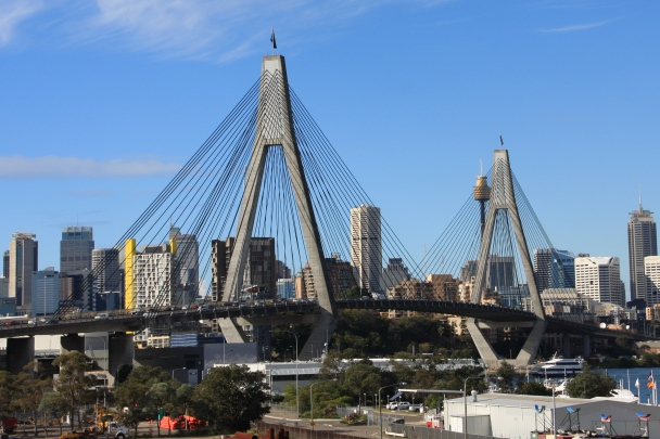 ANZAC_Bridge_Sydney