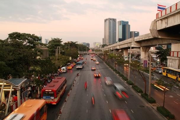 Bangkok_2009_0194psrsz