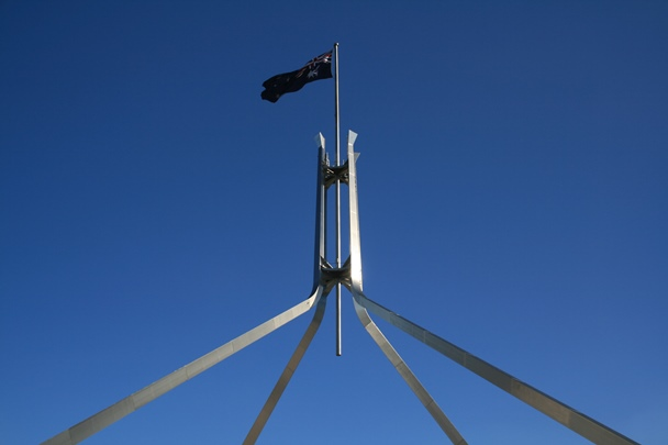 Canberra_2009_0210
