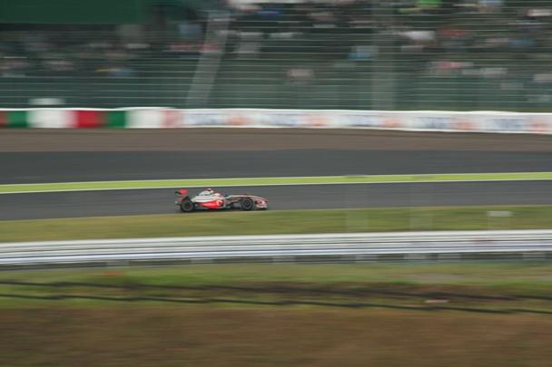 F1_Suzuka_2009_20091002_0043ps