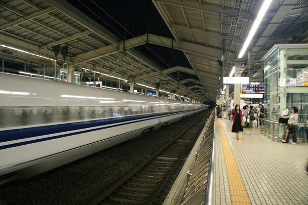 Kyoto_2007_0438ps
