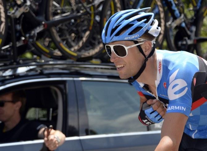 Le Tour De France 2013 Etape 19 Bourg D Oisans To Le Grand