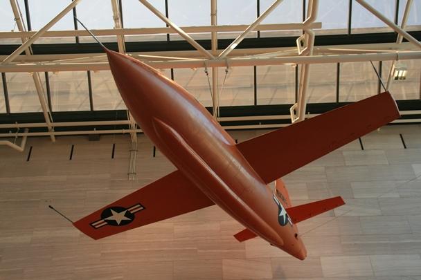 Smithsonian_2008_0077