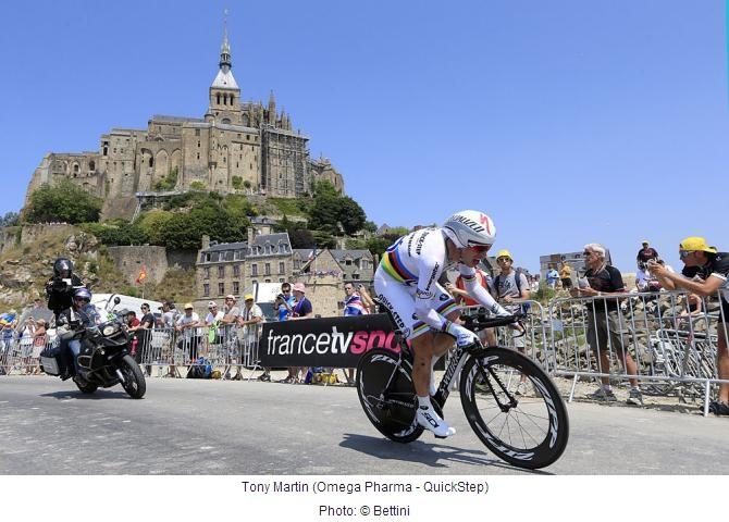tdf2013-etape_11_winner