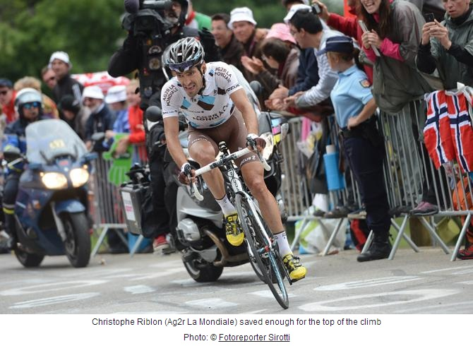 tdf2013-etape_18_winner