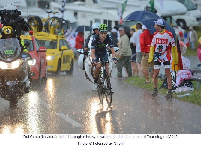 tdf2013-etape_19-winner