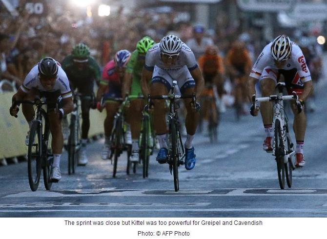 tdf2013-etape_21-winner