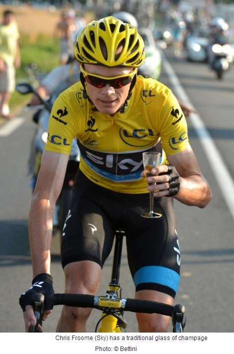 tdf2013-GC-winner
