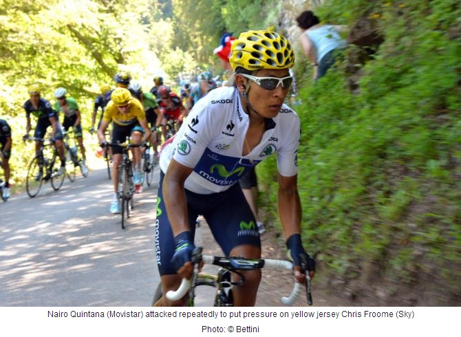 tdf_2013-stage_8-attacker