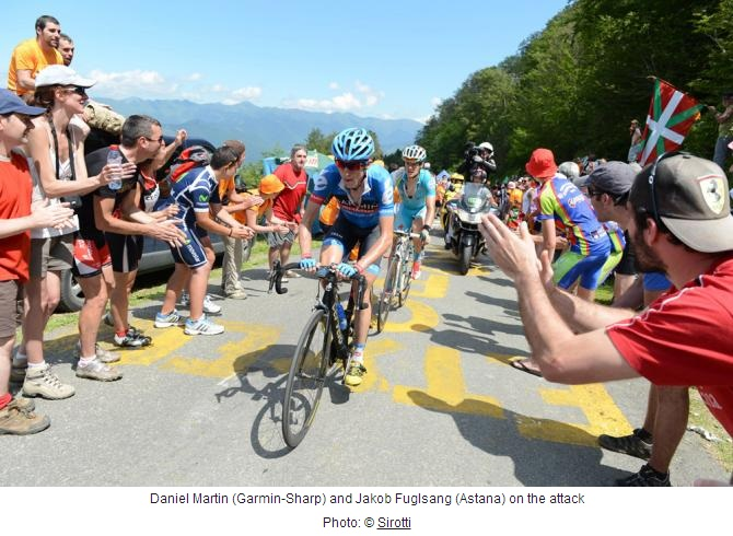 tdf_2013-stage_8-winner