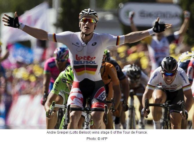 tdf_2013_stage_6-winner